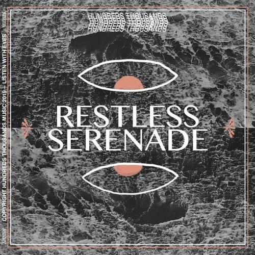 Restless Serenade