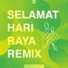 Saloma – Selamat Hari Raya (Qwamii Remix) [FREE DOWNLOAD]