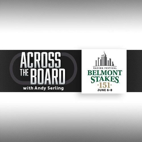 6/5/19 Belmont Stakes 151 Post-Position Draw Roundtable Discussion