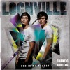 Locnville - Sun In My Pocket (Chantic Bootleg Mastered)