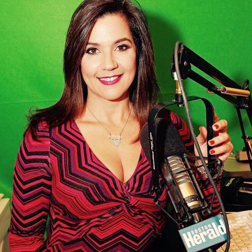 Adriana Cohen Show Episode 81