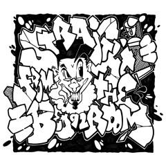 Basic Rhythm - 1992 (Part 4)
