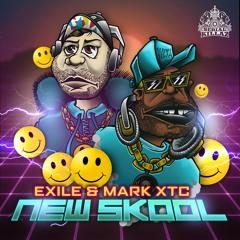 Exile & Mark XTC - Take Me Away