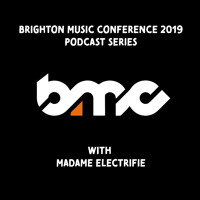 BMC 19 with Madame Electrifie