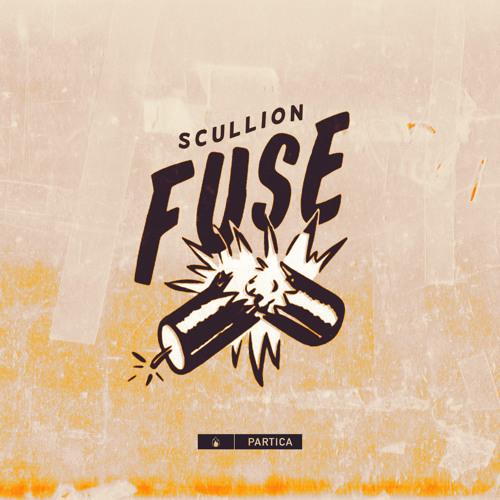 Scullion - Fuse