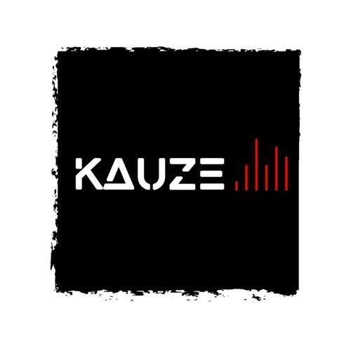 KAUZE - Festival DnB