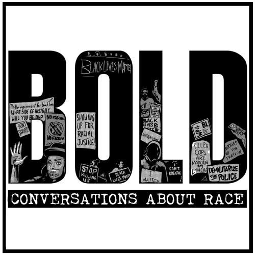 199. BOLD: Mass Incarceration - The Cost and Fight to Change