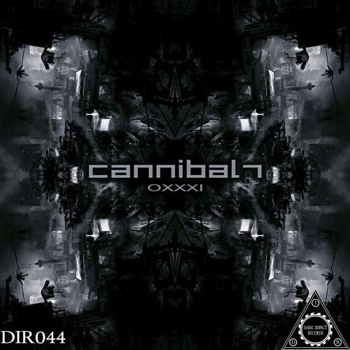 Cannibal7 - Trinacria