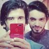 Download Zubair_Nawaz_New_Songs_2019_ _Pashto_New_Tappy_Tappaezy_ _Best_Music_Video_ _latest_music(256k).mp3 Mp3