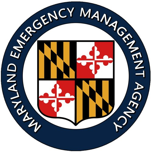 """MARYLAND """"KNOW YOUR ZONE"""" HURRICANE PREPAREDNESS CAMPAIGN ENTERS YEAR TWO"""