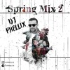 Download Spring Mix 02 (Exclusive DeepHouse Mix) Free Download Mp3