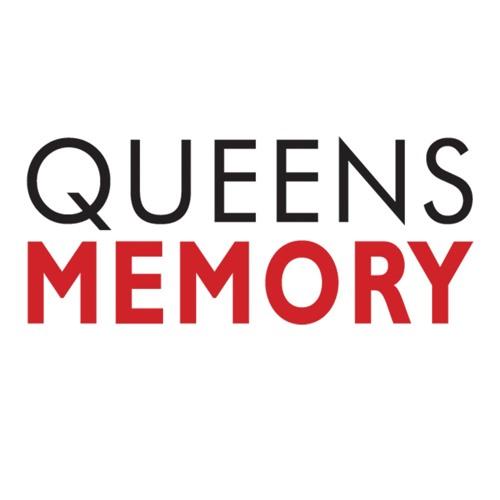 Queens Memory Podcast Season One: Memories of Migration