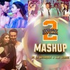 Student Of The Year 2 Mashup  All Songs