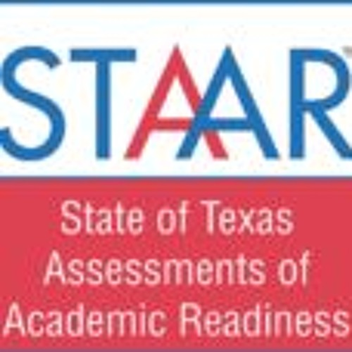 STAAR Testing Podcast