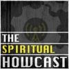 Spiritual Howcast: What about fear?