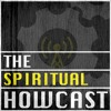 Spiritual Howcast: What do I say at a funeral?