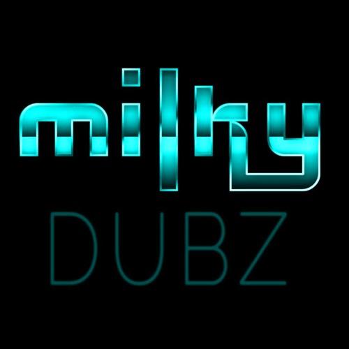 Milky Dubz - Enter The Milky Way Vol 1.WAV