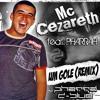 Cezareth, PD Project ft. PhaRRaH - Um Gole (DJ PhaRRá & DJ D-Blue Radio Remix)