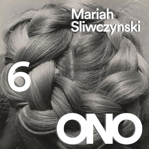 ONO six_Mariah Sliwczynski