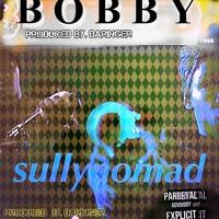 (RAP 4) BOBBY / FREESTYLE    Prod. by: DARINGER 06-05-19