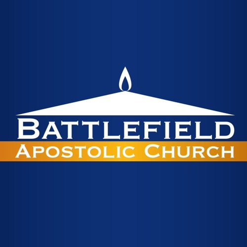 Feeding On Ashes - Pastor Nathan Forrest Wednesday Night Teaching June 5, 2019