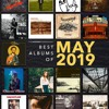 92. Best Albums Of May 2019