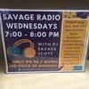 "Savage Radio Episode #175: ""Black Music Month Celebration 2019 Part 1-40th Anniversary""-June 5, 2019"