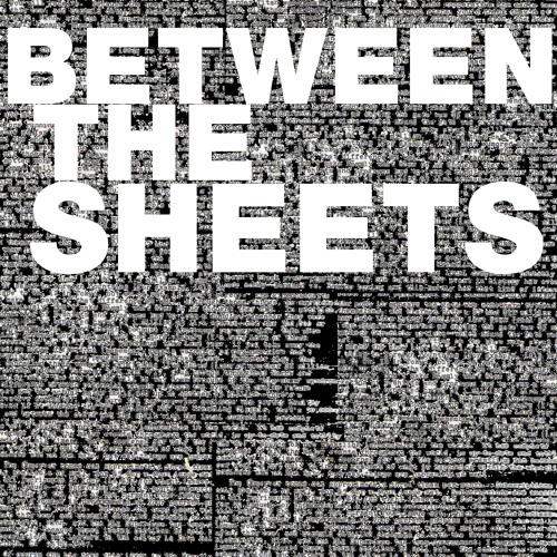 Exile on Badstreet #62: Memphis Mayhem 1-4/84 w/ Scott Bowden