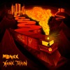 MONXX - WONK TRAIN