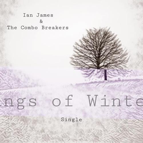Fangs Of Winter