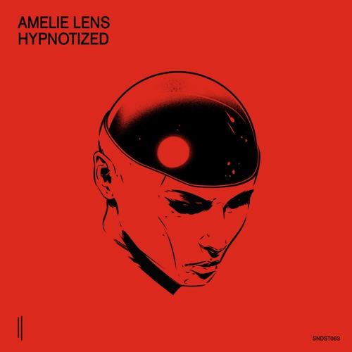 Amelie Lens - Access