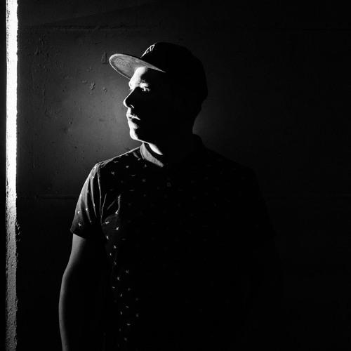 Huismus Live at Parsidance Festival 2019