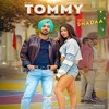 tommy  ( Official Video ) diljit singh  - Latest Punjabi Songs 2019