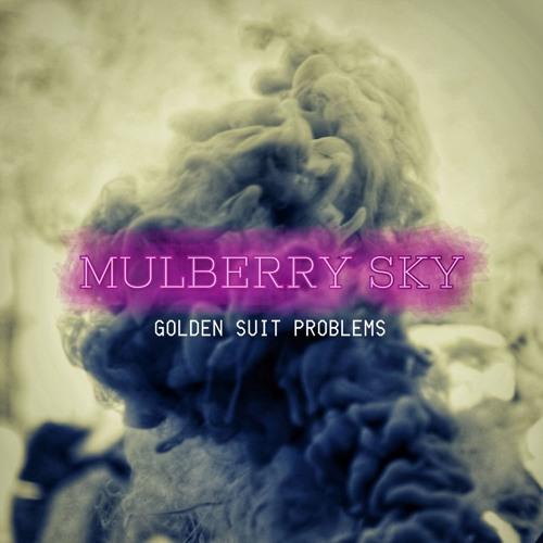 Golden Suit Problems (Proberaum Session)