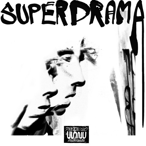 FM Music Show #020 Super Drama - Make Your Transition