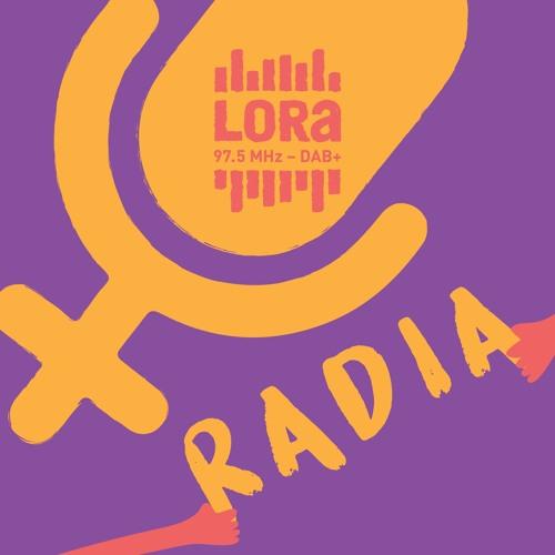 RADIA Portraits