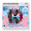 Cheat Codes & Daniel Blume - Who's Got Your Love (Happi Remix)