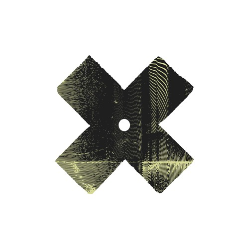 NEXE005 | Surit - Bureaucracy Against The Joy Pupulation / Inc. ANFS Remix