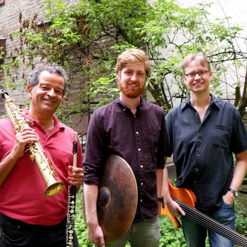 JJJ-Trio