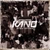 Kano - 3 wheels up [Rhymez Instrumental Remix]
