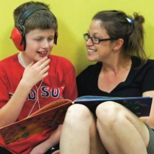 Ep 263 -Autism Success Stories
