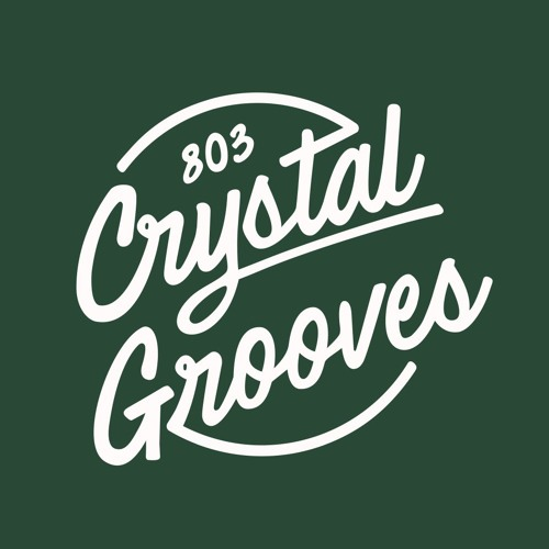 Preview: 803 Crystal Grooves 003