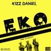 Download Kizz Daniel - Eko (Lagos Anthem) Mp3