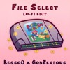 Download Besso0 x GonZealous - File Select (From