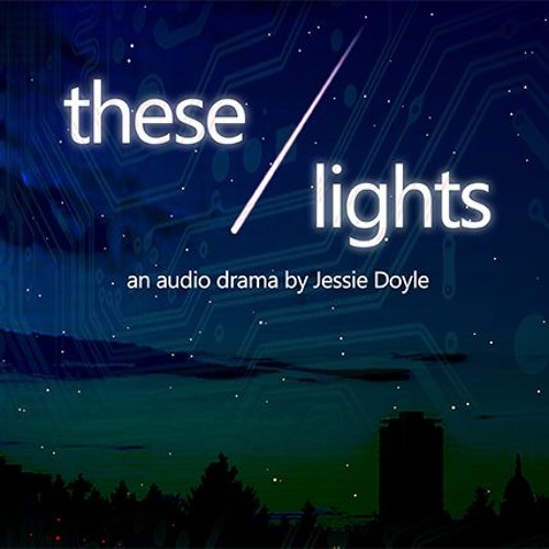Audio Drama 2019