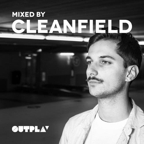 Outplay Mix #01 Cleanfield