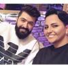 Download سيف نبيل & شمة حمدان اخر كلام  Saif Nabeel & shamma hamdan akhar kalam Mp3