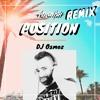 Position (DJ OSMOZ REMIX)