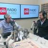 "Antonio Sola: ""Si Urtubey patea el tablero va a ser presidente"""