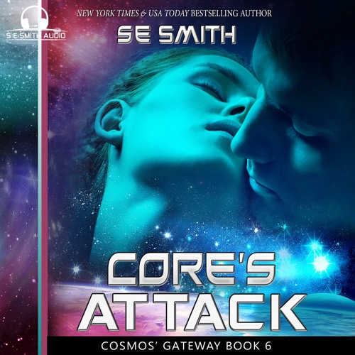 Core's Attack Prologue